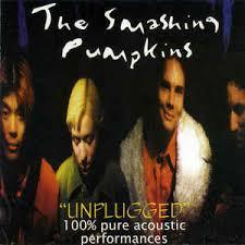 The Smashing Pumpkins Mayonaise by The Smashing Pumpkins