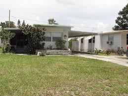 Quaint Florida Mobile Home Rental St HomeAway Pine Bay