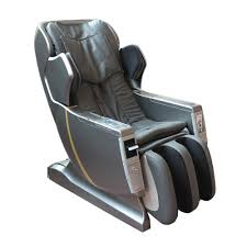 Cozzia Massage Chair 16027 by L Shape Massage Chair L Shape Massage Chair Suppliers And
