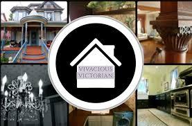 Best Home Improvement Blogs 2017 – RTA Cabinet Wholesalers