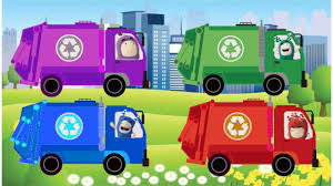 Pin By ToyWorld OfToys On Oddbods Nesting Dolls | Pinterest ... Garbage Truck Song For Kids Videos Children Kindergarten Colors And To Learn With Monster Dump Driver Waving Cartoon Digital Art By Aloysius Patrimonio Vila Srbija Cars Trucks For School Bus Cstruction Binkie Tv Numbers Youtube Image Of Car Wash Video Express Car Wash Tunnel English Blippi About Recycling Tv Youtube Excavator Best Funny Truck 2015 The Award Wning Hammacher Schlemmer
