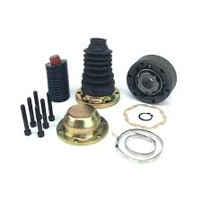 Jeep Grand Cherokee CV Joint Repair Kit 99-04 Liberty 02-07 - Auto ... Jeep Grand Cherokee In Lafayette La Acadiana Dodge Chrysler Ram Ohalloran Intertional New Used Heavy Trucks Service And 9903 Wj 4wd High Stop Light Fog Lamps Tail All Dringer Tuner For 201417 30l Bobs Last Truck Show Xj Parts Columbiana Oh 4 Wheel Youtube Rubicon Express 55 Inch Short Arm Kit Best Image Kusaboshicom Srt First Test Trend Amc Cherokee Chief Sj Begning Of The Parts Store 3 Nerf Bars Side Steps Running Boards 19812001 Jeep Cherokee 19992004 Wg Black Led Halo Angel Eye