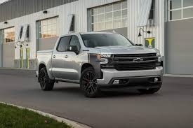 Chevrolet Tunes Four 2019 Silverado 1500 Models, Calls Them Concepts ... Ricky Carmichael Chevy Performance Sema Concept Truck Motocross Reaper Wallpapers Cars Hd Desktop Chevrolet Concepts Strong On Persalization Once Considered A Pickup Truck Small Crossover Hybrid 2019 Silverado 1500 Here Are Four Ways To Customize Your 2013 At 1978 4x4 Pickup 2 Headed Motor Trend The Colorado Zr2 Bison Is Coming From Introducing The High Desert Show Car Explore Tuscany Don Mealey In Clermont Concept Trucks Offroadcom Blog