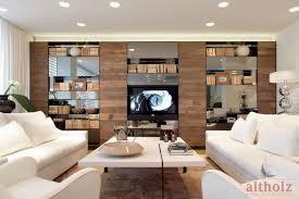 wohnbereich altholz baumgartner co gmbh moderne