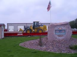 Scale Construction Services | Scales Sales & Service - Omaha, NE Scale Cstruction Services Scales Sales Service Omaha Ne Join New England Commercial Truck Team Experienced Isuzu Pferred And Trailer Inc Home Facebook Benji Auto Quality Used Cars Trucks Suvs Miami Riverhead Ford Lincoln Center Hydrovac For Sale Inventory Listings The Best Semi Show In The World Youtube Harmon Buick Gmc Of Provo Serving Salt Lake City Drivers Credit Las Vegas Nv