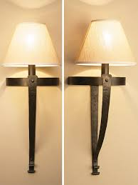 mitre wrought iron wall light mitre wrought iron wall lighting