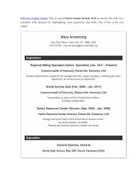 PPT - Best Resume Examples 2016 PowerPoint Presentation ... Effective Rumes And Cover Letters Usc Career Center Resume Profile Examples For Resume Dance Teacher Most Samples Cv Template Year 10 Examples Creating An When You Lack The Required Recruit Features Staffing 5 Effective Formats Dragon Fire Defense Barraquesorg Design 002731 Catalog Objective Statements 19 In Comely Writing Rsum Thebestschoolsorg Calamo Writing Tips