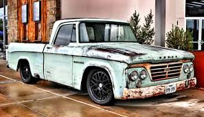 1964 Dodge Pickup Bagged | Rat Rides | Pinterest | Dodge Trucks ... 1964 Dodge D100 2wd Youtube Car Shipping Rates Services D500 Truck Netbidz Online Auctions Exclusive Power Wagon My W500 Maxim Fire Sweptline Texas Trucks Classics Pickup For Sale Classiccarscom Cc889173 Tops Wallpapers Dodgeadicts D200 Town Panel Samsung Digital Camera Flickr Hot Rods And Restomods Dodge A100 Classic Other Sale Mooses Project Is Now Goldbarians Video