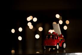 Free Images : Light, Night, Game, Truck, Red, Fire, Darkness ... Parade Of Lights Banff Blog 2 On The Road Christmas Electric Light Parade Fire Truck With Youtube Acvities Santa Mesa Arizona Facebook Montesano Awash Color At Festival Lights The On Firetruck Awesome Mexico Highway Crew Uses Firetruck Ladder To String Photo Gallery Nov 26 2017 112617 Arrow Totowa Residents Gather For Annual Tree Lighting Passaic Valley Musical Ft Sparky Dog Youtube Rensselaer Adventures 2015
