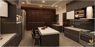 100 Contemporary Interiors Interiors Bungalow Residencevilla Interior