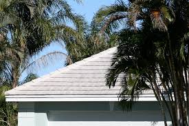 how to care for your roof roof tile