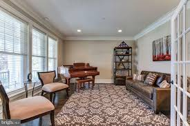 97 Glenbrook Village Bethesda 6 Bed Craftsman Style House