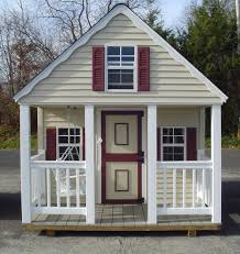 Free Children's Playhouse Plans | ... Playhouses-ideas-for ... 25 Unique Diy Playhouse Ideas On Pinterest Wooden Easy Kids Indoor Playhouse Best Modern Kids Playhouses Chalet Childrens Cottage Solid Wood Build This Gambrelroof For Your Summer And Shed Houses House Design Ideas On Outdoor Forts For 90 Plans Accsories Wendy House Swingset Outdoor Backyard Beautiful Shocking Slide