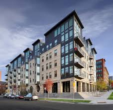 Apartment : New Apartments Minneapolis Home Interior Design Simple ... Red 20 Apartments Stevenscott Management Cedar High 630 Minneapolis Public Housing Authority 620 In 4marq North Loop Innovative Modern Unique 22 On The River Mn Walk Score Apartment New Near Excellent Home Design Lime Photo Gallery University Of Minnesota Solhaus Tower East Town Big Build Calhoun Beach Club Featured Amenities Uptown Lake