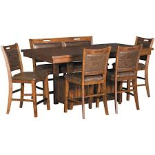 Pub Table Sets Chairs Awesome Bold Ideas House Furniture ...