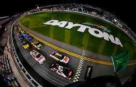 NASCAR At Daytona 2014: Weekend Schedule, Start Time, Practice ... Press Pass Official Site Of Nascar Heat 2 Game Ps4 Playstation At Daytona 2014 Weekend Schedule Start Time Practice Fox Sports Alienates Fans With Trucks Move To Fbn The Official Timothy Peters Fan Page Home Facebook 2017 Live Stream Tv Schedule Starting Grid And How Greatest Race Year Is Tonight On Eldoras Dirt And Camping World Truck Series Championship 4 Set After Phoenix Sets Stage Lengths For Every Cup Xfinity 1995 Chevrolet Craftsman Racer Sale On Bat Auctions Talladega Results Standings Joey Logano Wins First Race