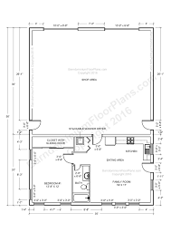 Pole Barn Home Floor Plans With Basement by Basement Winsome Pole Barn Homes Floor Plans 72 Home With For And