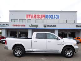 Craigslist Dodge Trucks Beautiful New 2017 Ram 1500 Crew Cab Pickup ... 2000 Dodge Ram Pickup 2500 Information And Photos Zombiedrive Dodgetrucklildexpress The Fast Lane Truck Trucks New 77 Ramcharger Pinterest Cars And Bigred9889 1998 1500 Regular Cab Specs Photos Hardy39 2004 Modification Tdy Sales 2006 In Red With 91310 Miles Slt 4x4 Bushwacker 3500 Dually V11 Red For Spin Tires 2017 Rebel Spiced Up Delmonico Paint Stolen Early This Morning Salina Post Leap Of Faith 1994 Is Inspiration Todays Talk Srt10 Wikipedia
