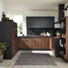 ihr outlet für günstige küchen in nrw t und t küchen