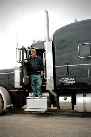 Careers | KILLORAN TRUCKING Becoming A Truck Driver For Your Second Career In Midlife Starting Trucking Should You Youtube Why Is Great 20somethings Tmc Transportation State Of 2017 Things Consider Before Prosport 11 Reasons Become Ntara Llpaygcareermwestinsidetruckbg1 Witte Long Haul 6 Keys To Begning Driving Or Terrible Choice Fueloyal How Went From Job To One Money Howto Cdl School 700 2 Years