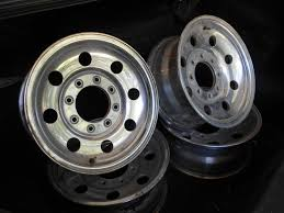 100 Ford Truck Rims Best 16 Inch Tire For Sale In Braun Road San