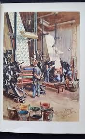 Dresser Rand Houston Closing by 9 Best Richard Le Gallienne Images On Pinterest Antique Books