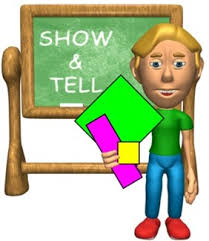 Virtual Algebra Tiles For Ipad by Algebra Tiles Diy And Instructions Yay Homeschooling Helps
