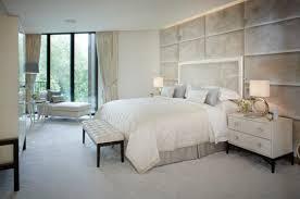 20 Elegant Luxury Master Fair Bedroom Design Uk