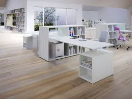 Grey Laminate Flooring Ikea Unique Furniture Fill Your Home With Eurway To Get Elegant