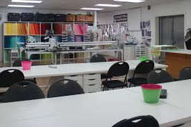 Koala Sewing Cabinets Canada by Ktr Sewing Centre Opening Hours 650 King Edward St Winnipeg Mb