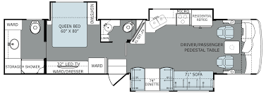 Bathroom Floor Plans With Washer And Dryer by Amb38dbt 2x Png