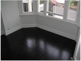 Modern Dark Vinyl Wood Flooring And 19 Image 10 Of 13 Euglenabiz