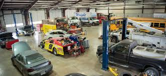 Truck Repair - Roberts Garage And Towing Beas Auto Repair In Coppell Tx Texas Car Commercial Truck Center Sales Service C Harper Group Complete General Shop Services Truck And Cooks Diesel Swartz Creek Mi About Shops Semi Watson Llc Rv Parts Heavy Lancaster Pa Pin Oak Care Towing Emergency St Louis Mo Sts Eddins House Of 2255 Co Rd 130 Hutto Bodies Tim Ekkel Photo Gallery Turpin Ok Ford Near Me Ozdereinfo