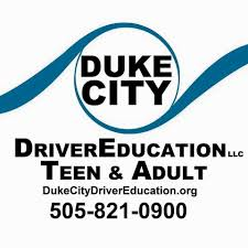 Duke City Driver Education, LLC - Albuquerque, New Mexico | Facebook New Mexico Oversize Load Permits Trucks Dispatch Services Archive Coast 2 Trucking 2017 Special Session Rources Chapter Fdings Legal Truck Loads And Aashto For Pa Permit Fees Take Effect July 1 Wcs Pilot Cars Review Of Mexican Experience With The Regulation Large Commercial Appendix B Global Scan Best Practices Lessons Welcome To Film Office Nationwide Truckers Service Inc Keeping You On Road Good Friday Travel Restrictions Interjurisdictional Carriers Manual