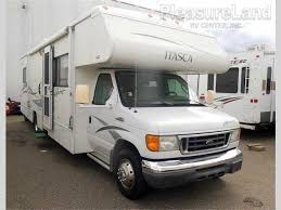 2006 Itasca Spirit, Ramsey, MN US, $43,675.00, Stock Number 235560 ... Poverty Rates In America These Cities Have The Worst Levels Fuelsaving Truck Technology Hits Adoption Barriers Brenny Transportation Owner Is A Finalist For Ey Award Gear Wandering Weirdos 2019 Winnebago Vista Lx 27n St Cloud Mn Rvtradercom 2018 Keystone Rv Raptor 425ts 2015 Evergreen Element 30fls Huntingtown Md Circus Vegas American Truck Stock Photos Pleasureland Rv Center Camper Shell Supplier Peterbilt 379 Semi