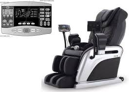 Massage Chair Pad Homedics by Massage Chair Massage Chair For Back Pain Product Asian Massage