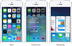 iOS 7 User Guides How To Figure Out iOS 7 Tips and Tricks