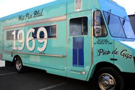100 Food Trucks In Fort Worth Hand Painted Food Truck Lettering Graphics Dallas Fort Worth Cool