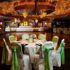 Broadview Christmas Tree Farm Wedding by Wedding Reception Venues Akron Canton Cleveland Akron And