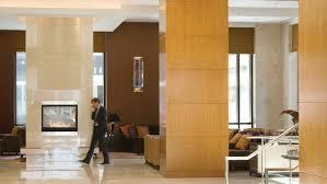 100 Four Seasons Residences Denver Luxury Hotel Downtown Hotel