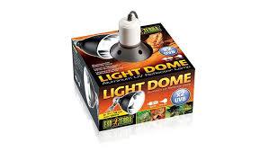 Bearded Dragon Heat Lamp Amazon by Bearded Dragons 101 Best Tanks Food U0026 Accessories Heavy Com