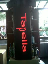 Try Visiting The Nearest Branch Accessible To You Zen Rooms Makati