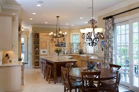 54 pedestal kitchen traditional with kitchen table kitchen