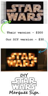 Star Wars Room Decor Uk by Best 25 Star Wars Bedroom Ideas On Pinterest Star Wars Room