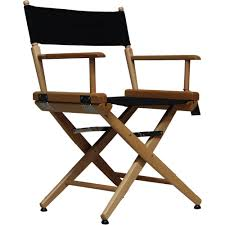 Filmcraft Pro Series Low Director's Chair CH19530 B&H Photo Colored Alinium Makeup Canvas Folding Chair For Hairdresser Vintage Camp Stool Wood Folding Chair With Stripe Canvas Seat Etsy Camping Foldable Garden Outdoor Beach Fishing Stool Bbq Mk99200 By Carl Hansen Connox Shop Bamboo Director Pottery Set Of 2 Chairs Free Maclaren Lounge Contemporary Traditional Midcentury Modern Heavy Duty Portable Easy Buy Deck Outdoor Sling Beautiful Wooden Home Leisure Teakcanvas Armchair Of Teakwood Central Amazoncom Recliners Solid Wood Oxford Deck
