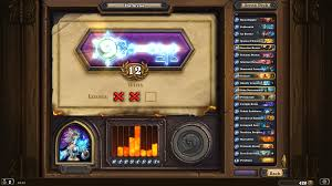 Hearthstone Deck Builder Program by Arena Discussion Hearthstone Forums