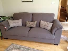 tidafors sofa review sofa hpricot com