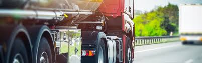 St. Louis Truck Accident Attorneys • Padberg, Corrigan & Appelbaum ... Law Taking Effect This Month Means Heavier Trucks On Missouri Cdllife Dicated Lane Team Lease Purchase Dry Van Truck Driver Tow Truck Driver In Critical Cdition After Crash I44 Near Heavy Haul Jung Trucking Warehousing Logistics St Louis Mo Tg Stegall Co Springfield To Part 10 6 Ways Tackle The Shortage Head On 2018 Fleet West Of Pt 16 Ford Commercial Trucks Bommarito Find Your New Drivers With These Online Marketing Tips Bobs Vacation Pics Thank Favorite Metro Operator Tomorrow Transit