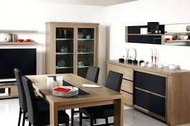 Ikea Dining Room Storage Baby Nursery Surprising Om Small Ideas Furniture For Modern Buffet