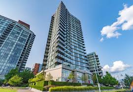 100 Yaletown Lofts For Sale 2506 8 SMITHE Mews In Vancouver Condo For Sale In